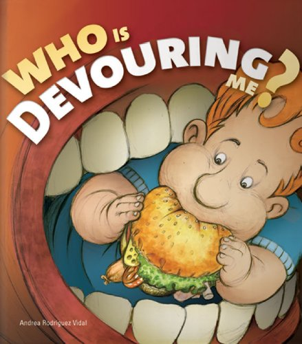 who-is-devouring-me-little-books-for-big-kids-series