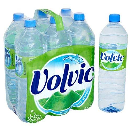 noch-volvic-mineralwasser-6-x-15-l