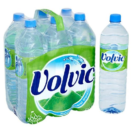 ancora-volvic-mineral-water-6-x-15l