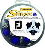 Champ Stinger Cleats made for FootJoy Golf Shoes x 14 TRI-LOK System