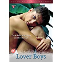 Lover Boys