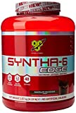 BSN Syntha-6 Edge Protein Powder, 1.87 kg – Chocolate Milkshake