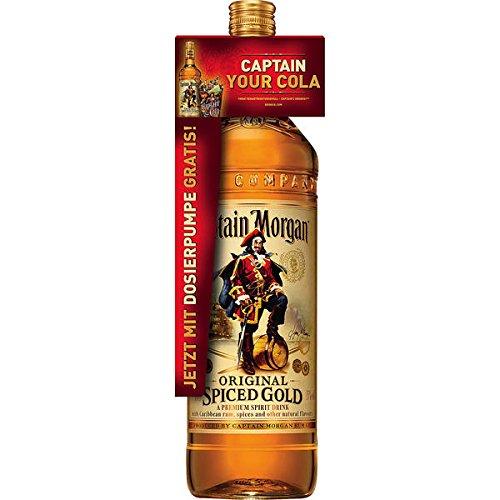 captain-morgan-spiced-gold-jamaika-30-liter-dosierpumpe-fur-30-liter