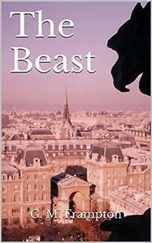 The Beast by [Frampton, G. M.]
