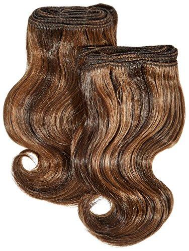 chear-body-wave-2-veri-capelli-umani-estensione-con-premium-tessuto-misto-numero-p4-30-marrone-scuro