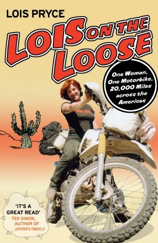 Lois on the Loose 1st edition by Pryce, Lois (2007) Paperback