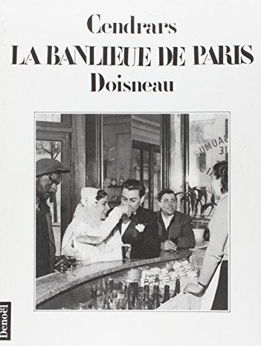 [PDF] Téléchargement gratuit Livres La Banlieue de Paris