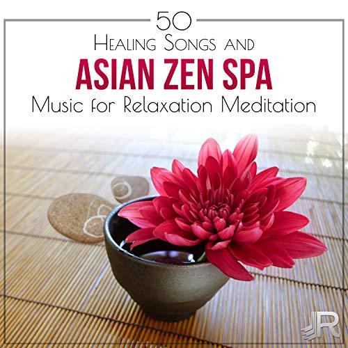 Zen Experience & Kalimba Melodies