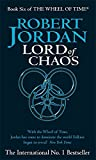 Lord of Chaos (The Wheel of Time)