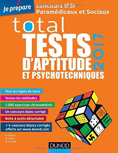 total-tests-daptitude-et-psychotechniques-2017