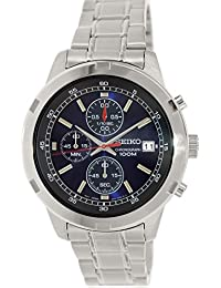 4afb3f5084a1 Amazon.es  mtp - 40 mm - 49 mm  Relojes