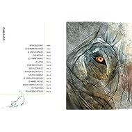 Animali-al-100-Ediz-a-colori