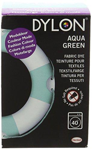 dylon-350-g-limited-edition-machine-dye-aqua-green