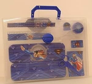 Paxos - Malette d'Ecolier Superman