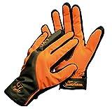 handschuhe treibjagd ligne verney carron g7 light lvma015-oran-m