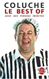 Telecharger Livres Le best of Coluche (PDF,EPUB,MOBI) gratuits en Francaise