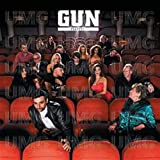 Songtexte von Gun - Frantic