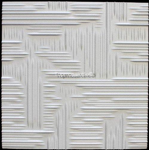 pannelli-soffitto-in-polistirolo-norma-2-pacco-80-pz-20-mq-bianco