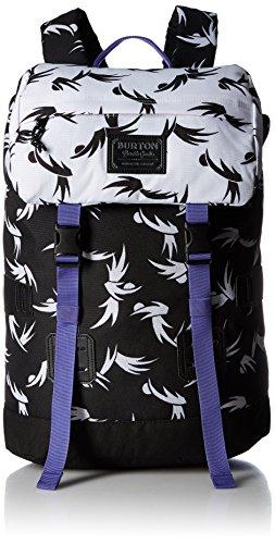 Burton Damen Rucksack WMS TINDER PACK - MODERN FLORAL , Größe:ONESIZE (Burton Sonnenbrille)