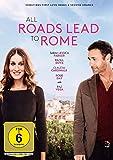 All Roads Lead Rome kostenlos online stream