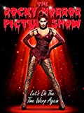 The Rocky Horror Picture Show: Let's do the Time Warp Again (OmU)