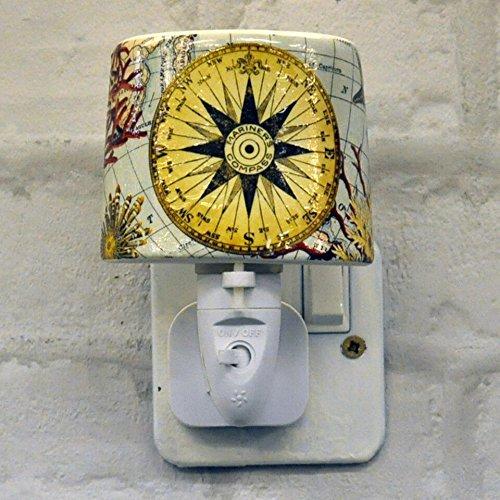 porcelain-sundial-compass-plug-in-night-light-nightlight-led-bulb
