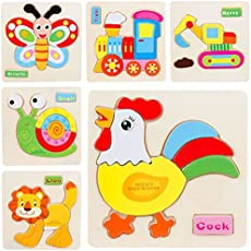 kids puzzle games buy kids puzzle games online shop jigsaw