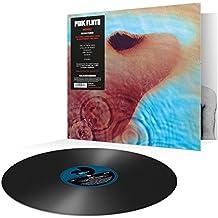 Meddle (2016 Edition) [Vinyl LP]