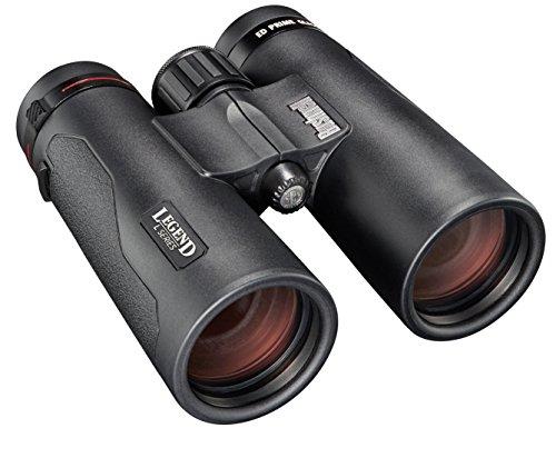 Best Bushnell 8X42 Legend L-Series Binoculars Online