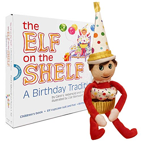 the-elf-on-the-shelf-a-birthday-tradition-official-kids-story-book-complete-set-with-christmas-elf-p