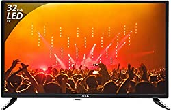Onida 32 inches LEO32HA HDR LED TV gives you the best viewing experience. Great sound quality with crisp and sharp pictures.