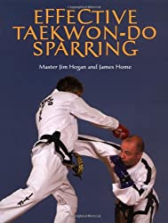 Effective Taekwon-Do Sparring