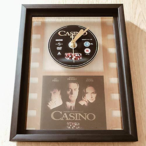CASINO - DVD/Film...