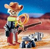 PLAYMOBIL® 4665 - Special Cowboy