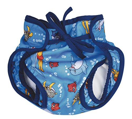 belco-aqua-swim-diaper-diaper-form-with-velcro-fastening-blue-with-dolphin-s
