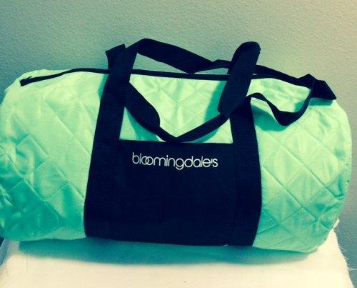 bloomingdales-tote-bag-green-by-bloomingdales