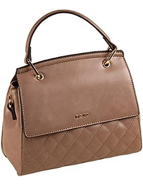 PICARD Royal 2474 Tasche Damen Henkeltasche Handtasche 23x18x9 cm (BxHxT)