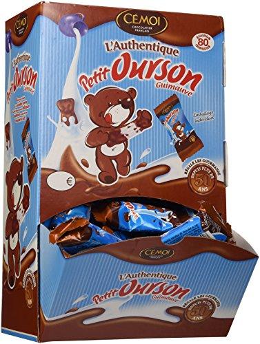 cemoi-oursons-a-la-guimauve-boite-de-80-bonbons-1016-kg