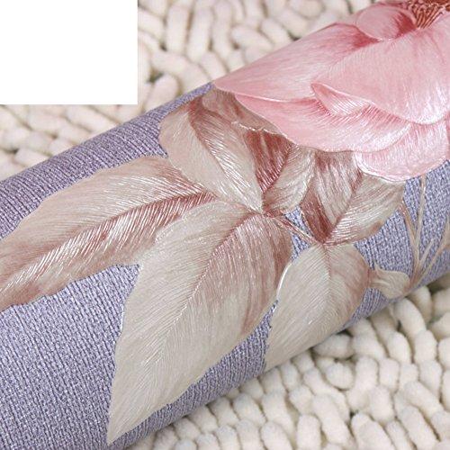 gxx-papier-peint-en-plein-air-grande-fleur3ddeep-prime-en-relief-fond-dcran-chaleureux-salon-salon-t