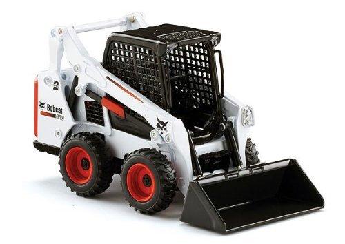 bobcat-s590-skid-steer-loader-1-25-by-bobcat-6989078-by-bobcat