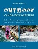 Outdoor. Canoa-kayak-rafting