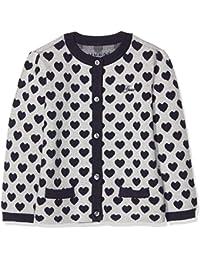 new concept 88099 24301 Amazon.it: Guess - Bambina 0-24 / Prima infanzia: Abbigliamento