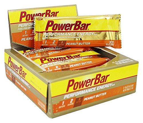 powerbar-performance-peanut-butter-box-of-12