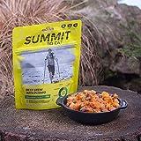 Summit to eat fertiggericht Manzo e patate stufato Outdoor di cibo