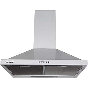 Griglia di ventilazione – Griglia di scarico – Griglia di protezione dalle intemperie – Con zanzariera – 300 x 200 mm – Metallo zinco, MR3020Zn