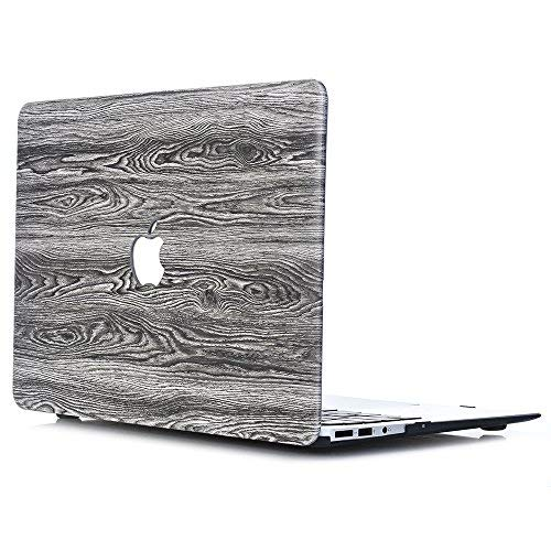 L2W Custodia MacBook 12 Retina MacBook 12 Pollice Hard Shell per Apple MacBook 12
