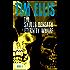 The Skulls Beneath Eternity Wharf (Quigg Book 4)