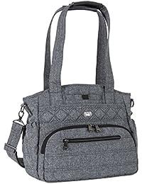 Grey Travel Tote Bags  Buy Grey Travel Tote Bags online at best ... c144c15cfc517