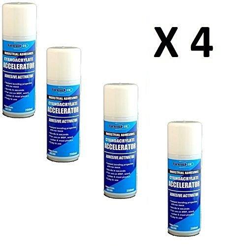 super-glue-activator-spray-400ml-tin-x-4-tins-accelerator-spray-cyanoacrylate-superglue-fast-adhesiv