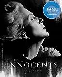 Criterion Collection: The Innocents [Edizione: Francia]